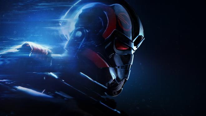 162. adás - Star Wars és szakadó internet