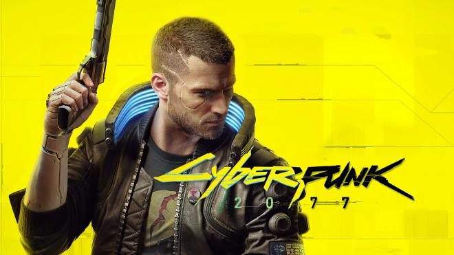 160. adás - A Cyberpunk bugosan is az év játéka