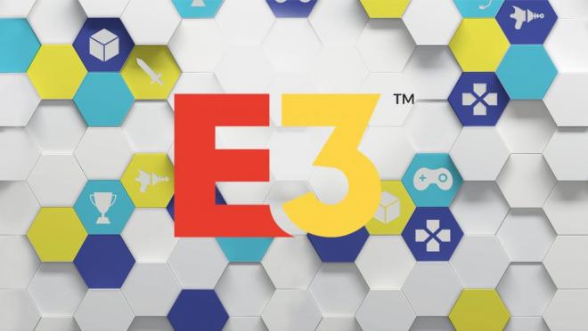 101. adás - E3 2018