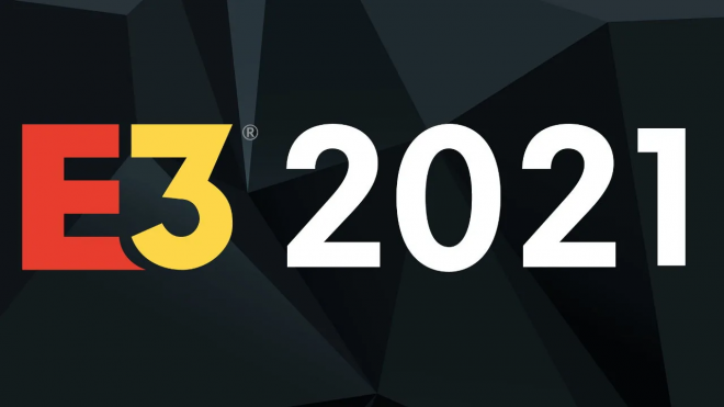 170. adás - E3 2021