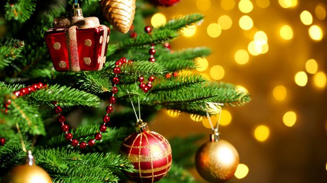 115. adás - Karácsonyi zsibvásár