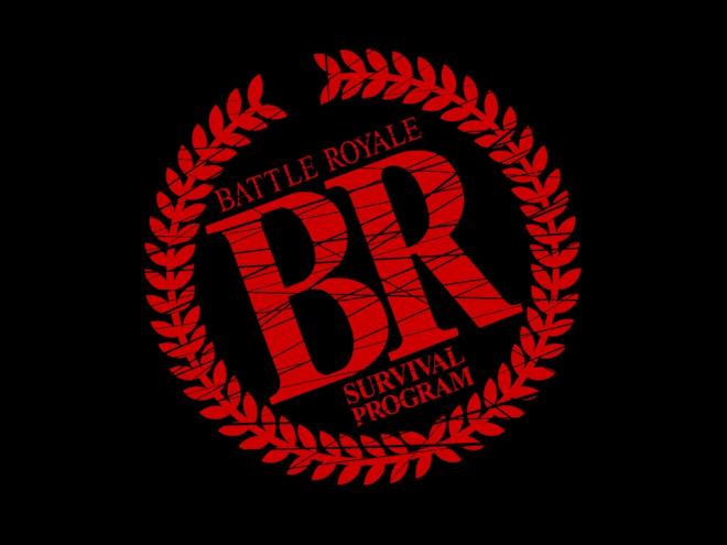 98. adás - Battle royale minden mennyiségben