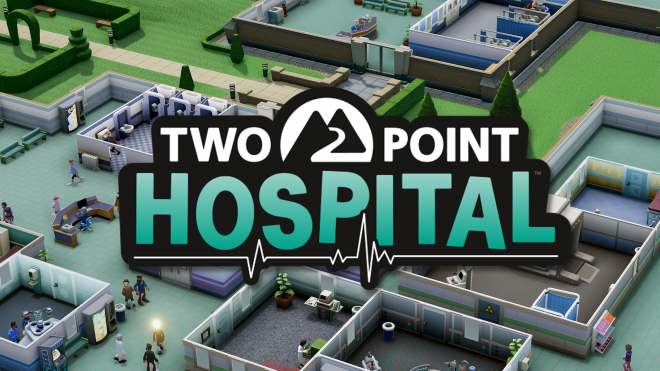 107. adás - Kórház a Destiny szélén